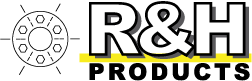 R&H Products